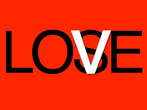 lovelose.002