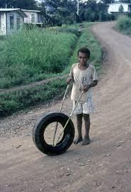 thewheel2