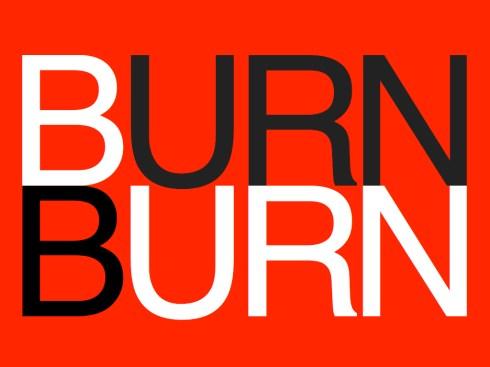 burnburn.001