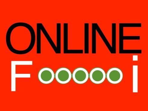 onlinefooi.001