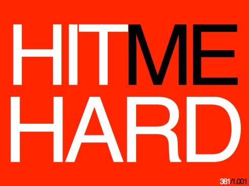 HITMEHARD.001