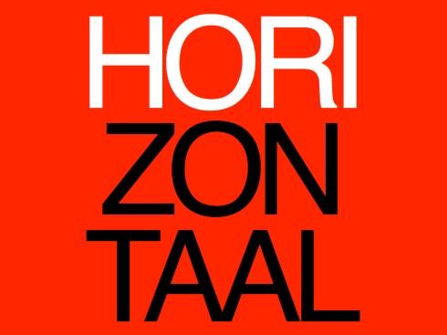 HORIZONTAAL.001