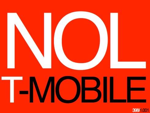 NOLT-MOBILE.398.001