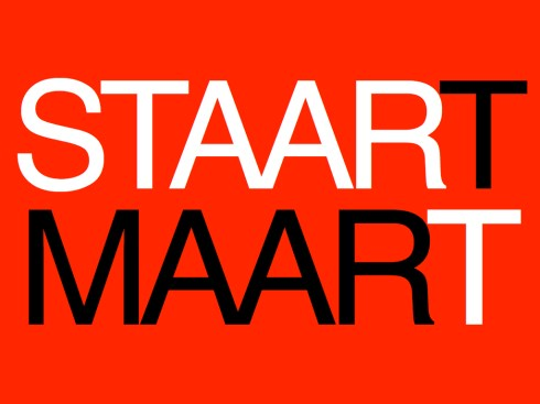 STAARMAAR.001