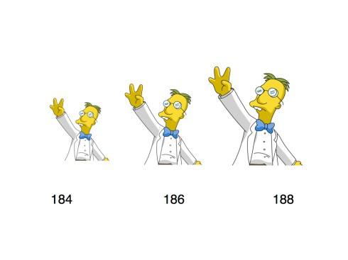184:186:188.059