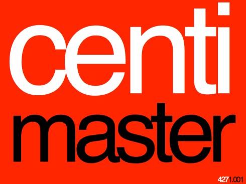 centimaster.001