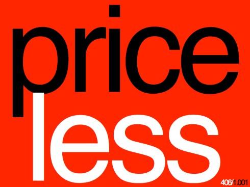 priceless406.001