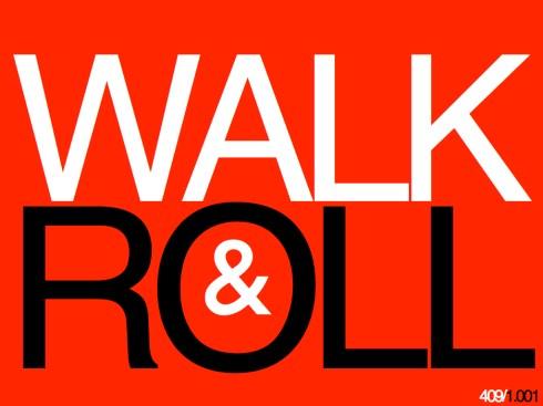 walkroll409.001