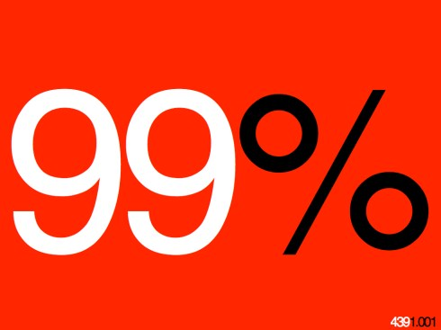 99%.001