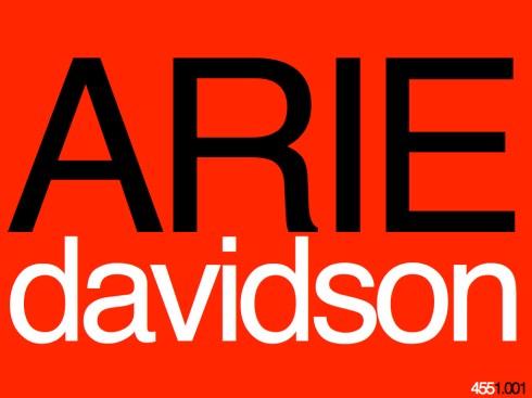 ariedavidson455.001