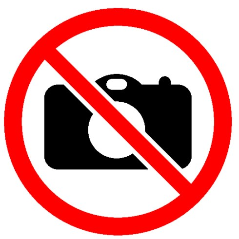no-photos