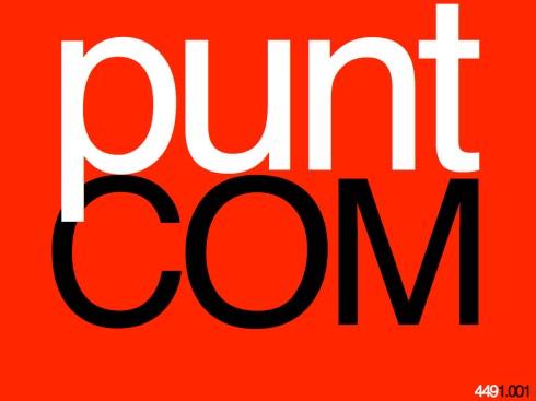 puntcom449.001