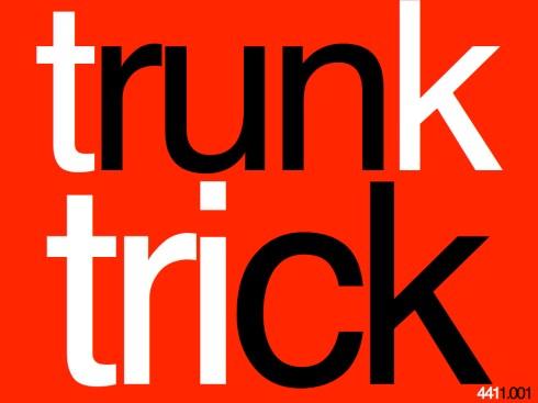 trunktrick441.001