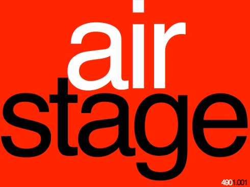 airstage490.001