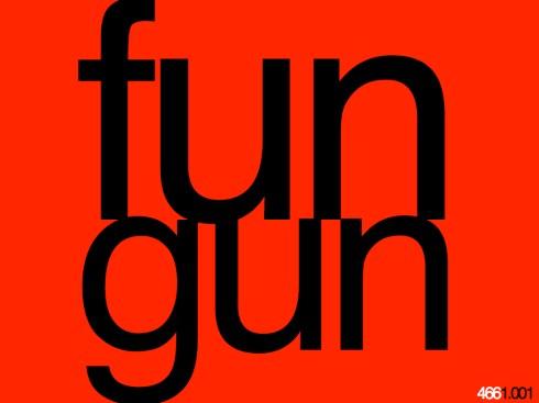 fungun466.001