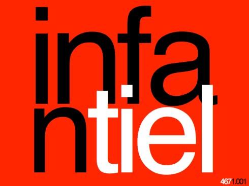 infantiel467.001