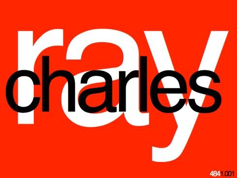 raycharles484.001