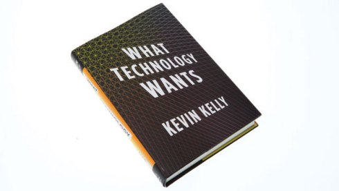 kevin-kelly-book