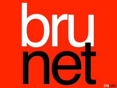 brunet.001
