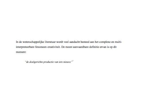creatiefprocesblog.001