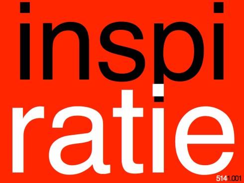 inspiratie514.001