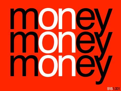 moneymoneymoney514.001