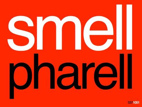 smellpharrell537.001