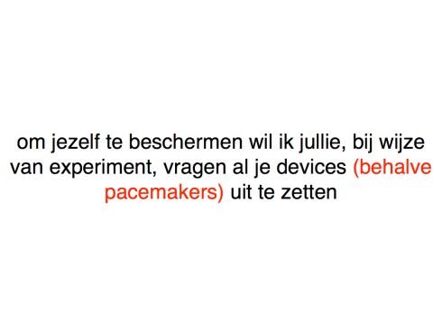 multitasken.011
