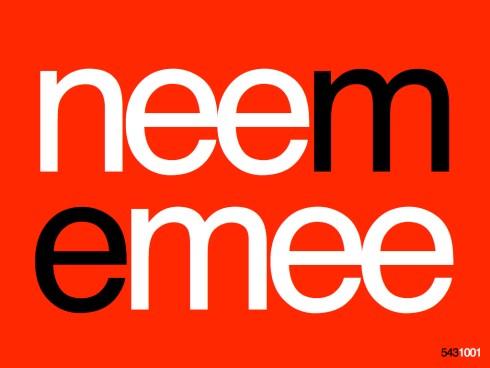 neemmemee543.001