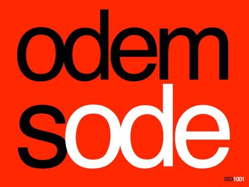 odemsode553.001