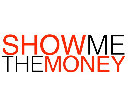 SHOWMETHEMONEY554.001