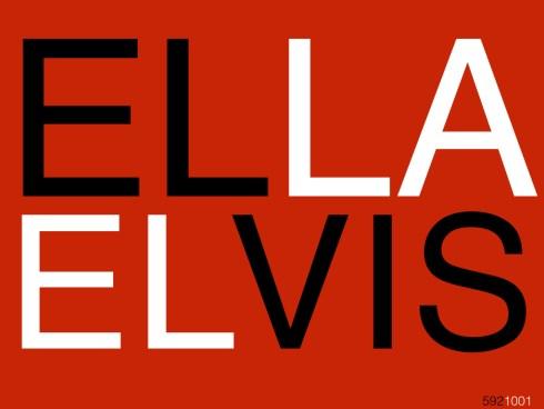 ELLAELVIS592.001