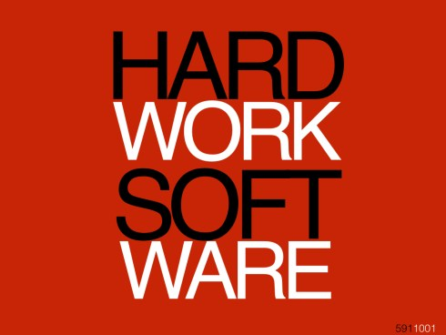 hardworksoftware591.001