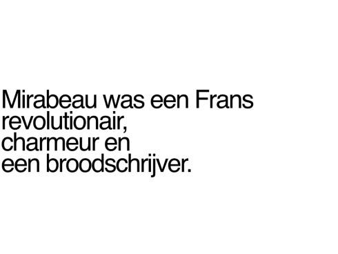 mirabeau.003