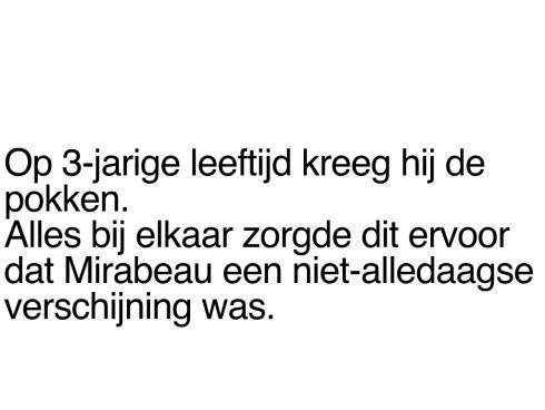 mirabeau.006