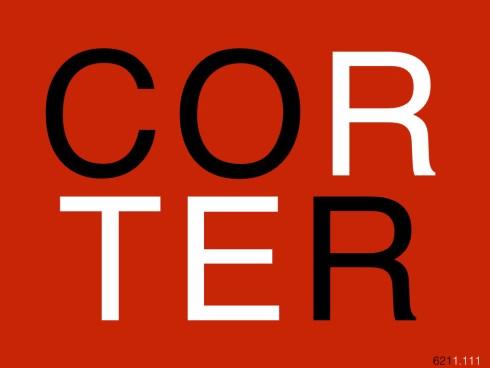 CORTER621.001