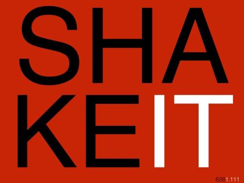 SHAKEIT628.001