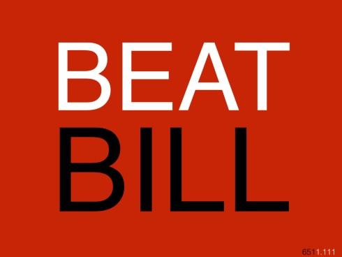 beatbill651.001