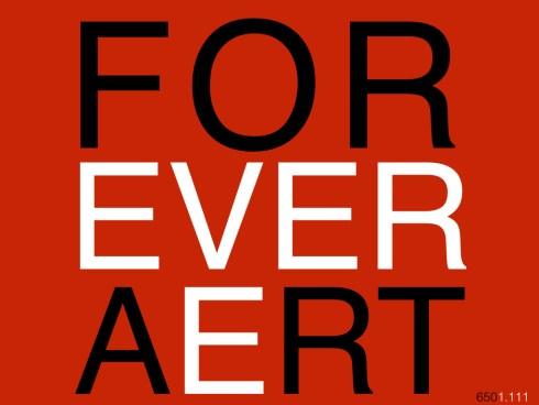 foreveraert650.001
