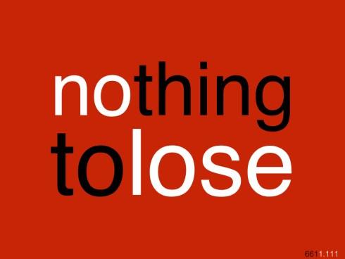 nothingtolose661.001