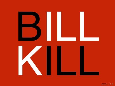 billkill675.001