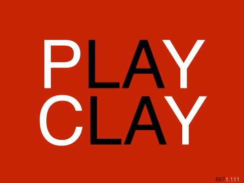 playclay667.001