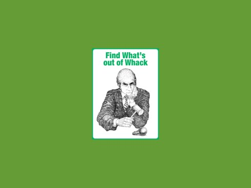 whackpack.086