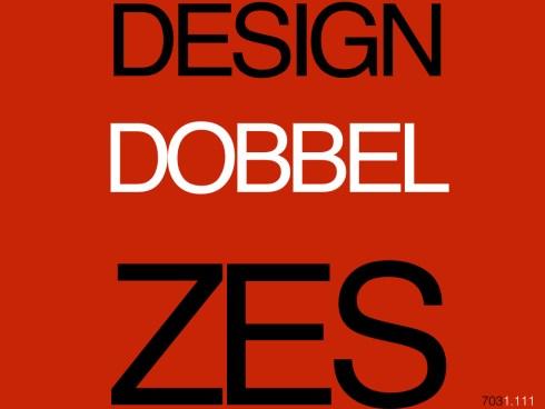 designdobbelzes703.001