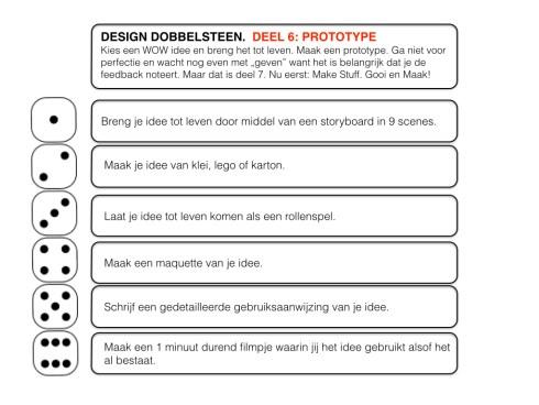 designdobbelzes703.002.jpg.001