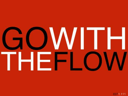GOWITHTHEFLOW697.001