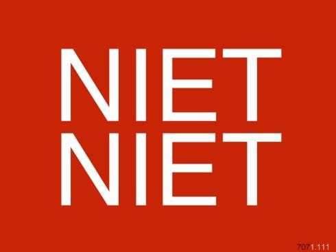 nietniet707.001