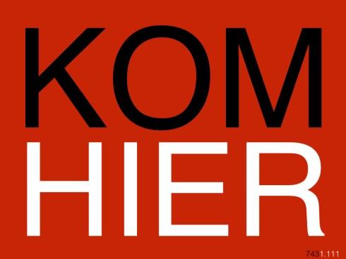komhier743.001