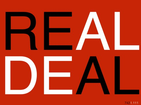 realdeal742.001