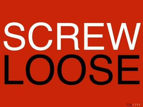 screwloose728.001